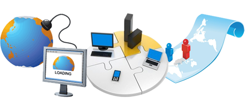 outsourcing-png-image